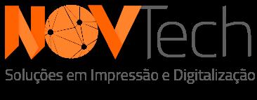 Página Inicial | Blog Novtech